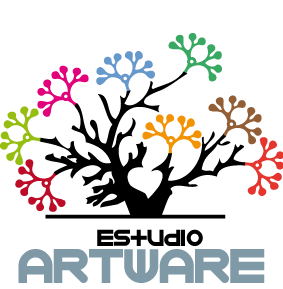 logo-artware