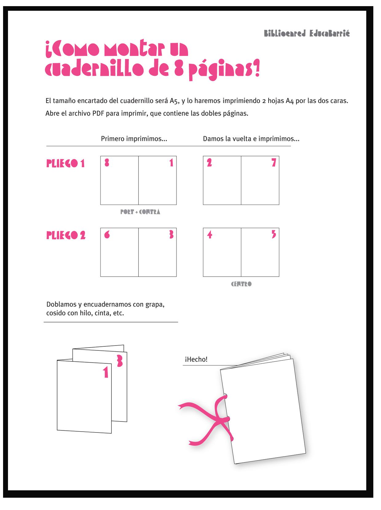 cuadernillo-8-paginas