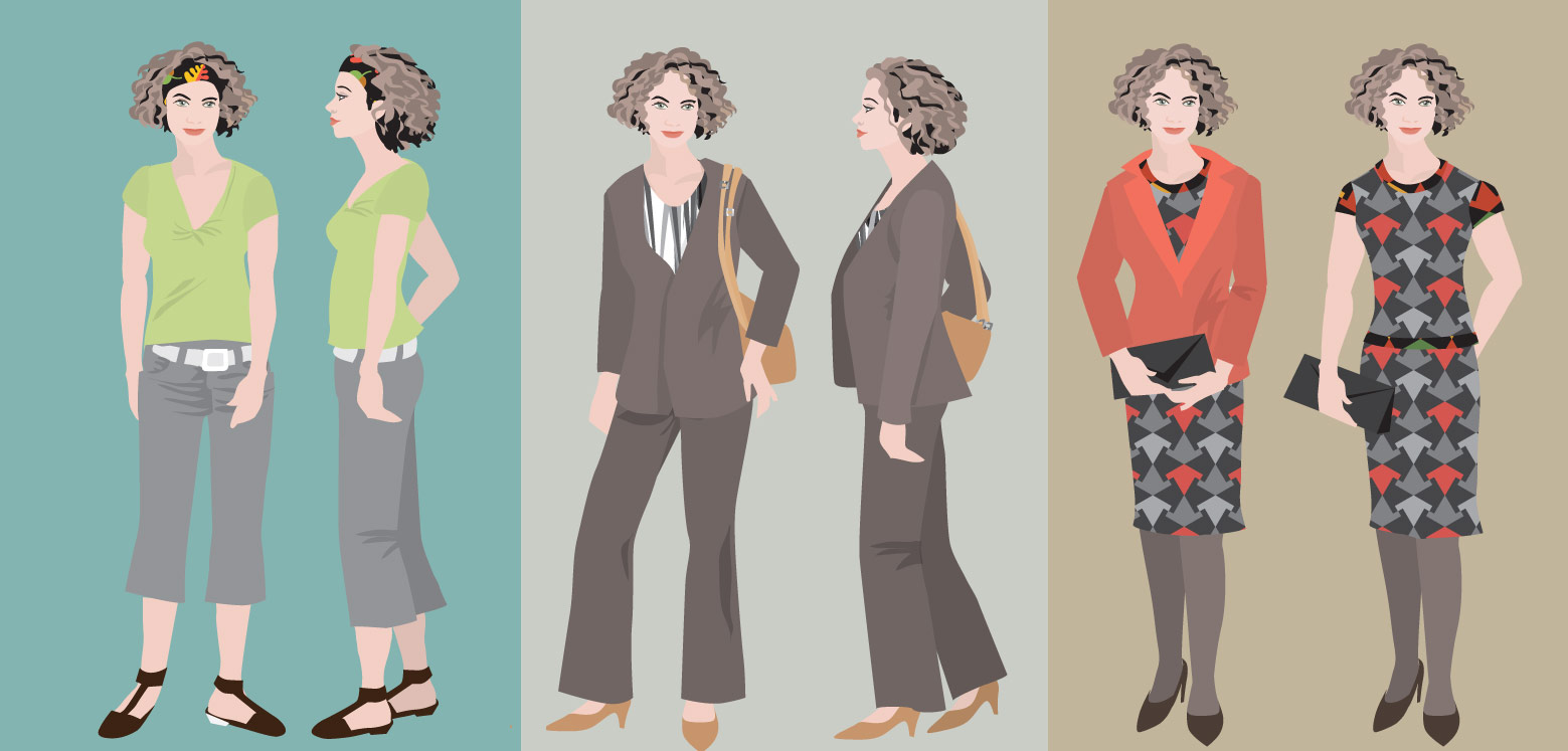 maria-ropa