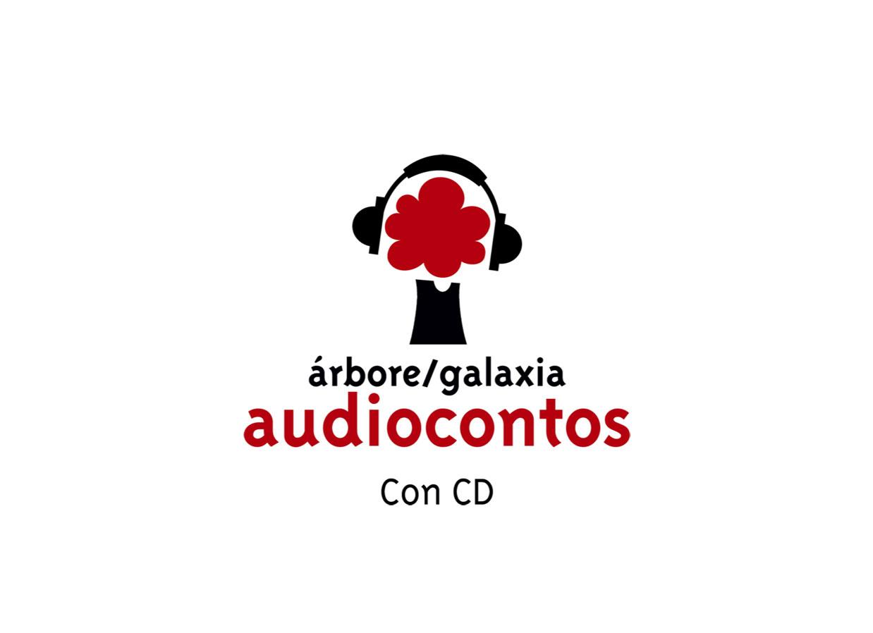 audiocontos-logo