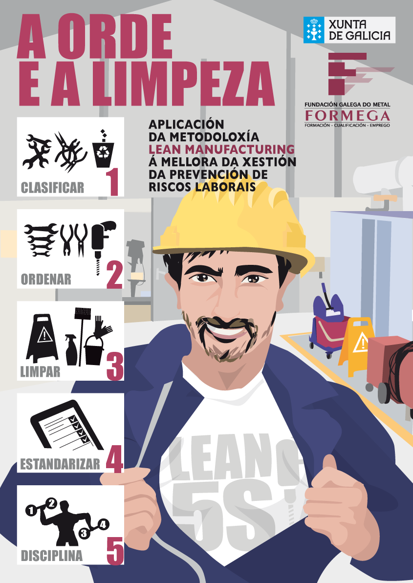 cartel-lean