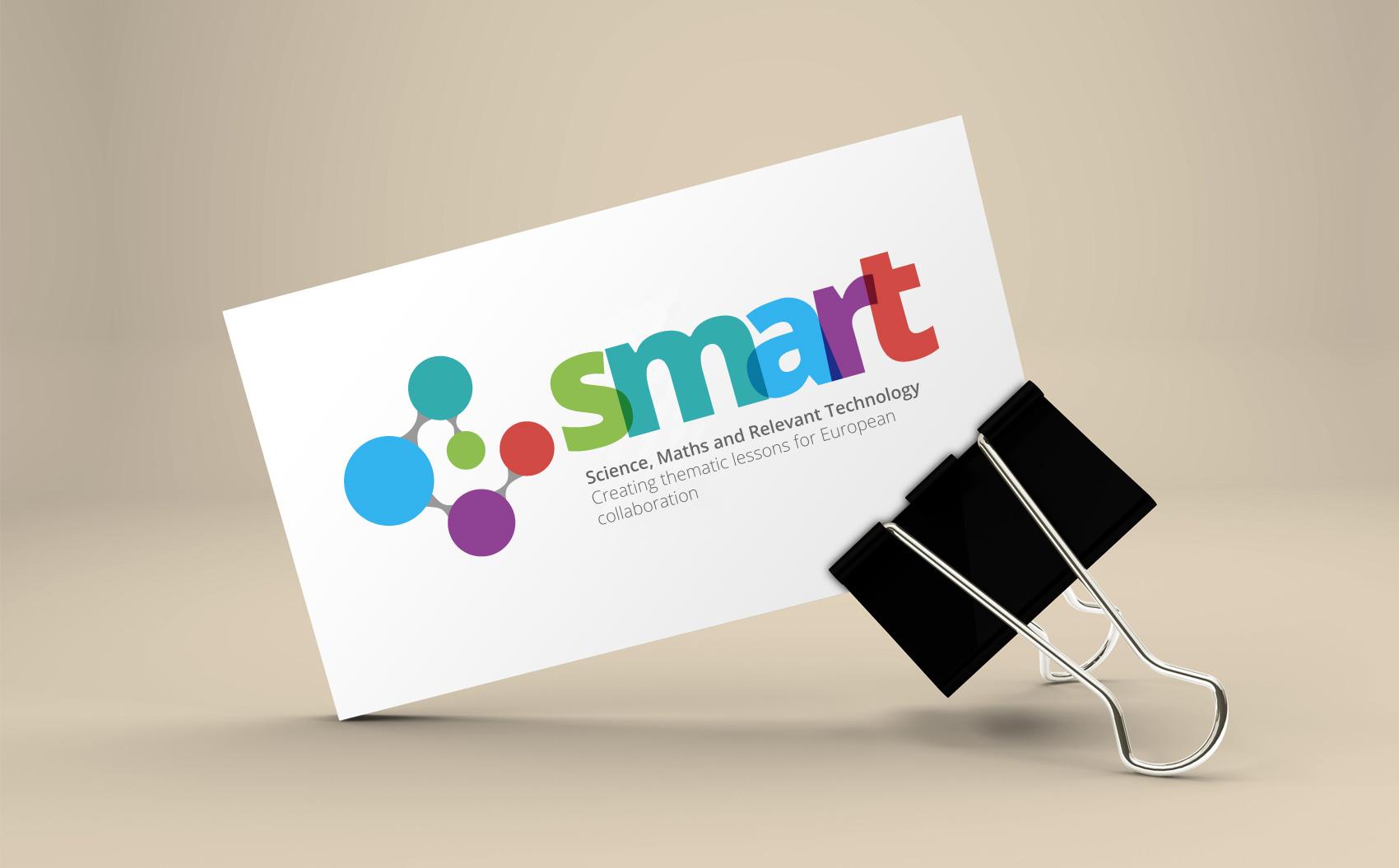 smart-logo-card
