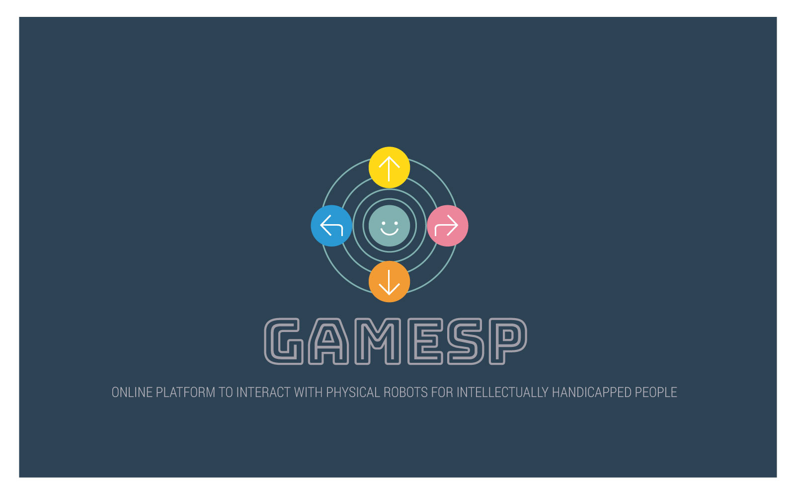 logo-games